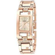 CHRONOSTAR by Sector R3753101503 - Dámské hodinky