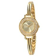 CHRONOSTAR by Sector R3753237502 - Dámské hodinky