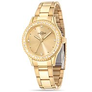 CHRONOSTAR by Sector R3753242503 - Dámské hodinky