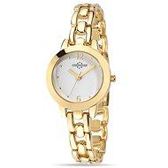 CHRONOSTAR by Sector R3753246502 - Dámské hodinky