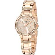 CHRONOSTAR by Sector R3753247501 - Dámské hodinky