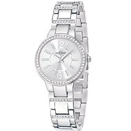 CHRONOSTAR by Sector R3753247502 - Dámské hodinky