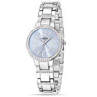 CHRONOSTAR by Sector R3753247503 - Dámské hodinky