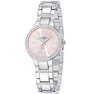CHRONOSTAR by Sector R3753247504 - Dámské hodinky