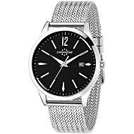 CHRONOSTAR by Sector R3753255003 - Pánské hodinky