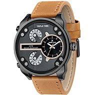 Daniel Klein DK10894-4 - Pánské hodinky