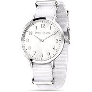 MORELLATO R0151133504 - Dámské hodinky