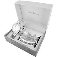 GINO MILANO MWF14-025B - Trendy Geschenkset