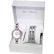 GINO MILANO MWF14-026B - Trendy Geschenkset