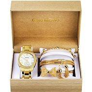 GINO MILANO MWF14-025A - Trendy Geschenkset