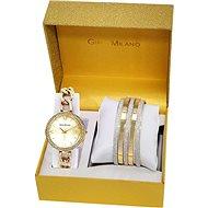 GINO MILANO MWF14-026A - Trendy Geschenkset