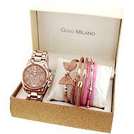 GINO MILANO MWF14-028C