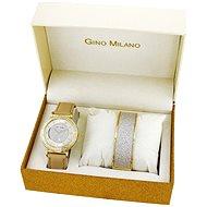 GINO MILANO MWF14-027A - Trendy dárková sada