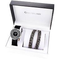 Gino Milano MWF14-002B
