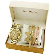 GINO MILANO MWF14-028A - Trendy Geschenkset