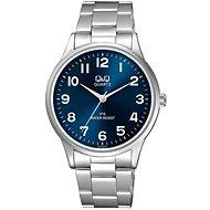 Pánské hodinky Q&Q C214J215Y - Pánské hodinky