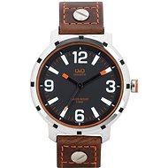 Pánské hodinky Q&Q Q916J305Y
