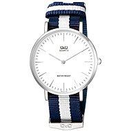 Pánské hodinky Q&Q Q974J331Y - Pánské hodinky