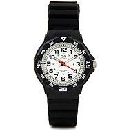 Dámské hodinky Q&Q VR19J003Y - Dámské hodinky