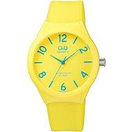 Dámské hodinky Q&Q VR28J016Y - Dámské hodinky