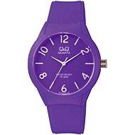 Dámské hodinky Q&Q VR28J018Y