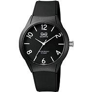 Dámské hodinky Q&Q VR28J024Y - Dámské hodinky