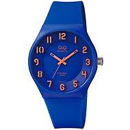 Dámské hodinky Q&Q VR36J012Y - Dámské hodinky