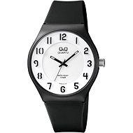 Pánské hodinky Q&Q VR36J013Y - Pánské hodinky