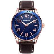 MARK MADDOX HC6013-35 - Pánské hodinky
