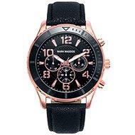 MARK MADDOX HC6014-55 - Pánské hodinky
