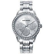 MARK MADDOX MM6009-87 - Dámské hodinky