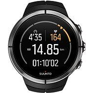 Suunto SPARTAN ULTRA BLACK - Sports Watch