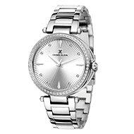 DANIEL KLEIN DK11055-3 - Dámské hodinky