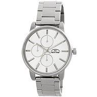 BENTIME 006-10375A - Dámské hodinky