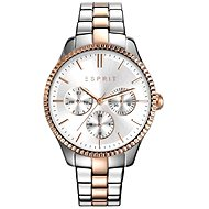 Esprit TP10894 Two Tone Rose Gold