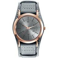 Esprit TP90658 Grey