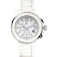 Guess X76015G1S