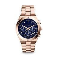 Michael Kors MK6148 - Dámské hodinky