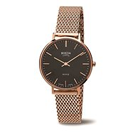 BOCCIA TITANIUM 3246-08 - Dámské hodinky