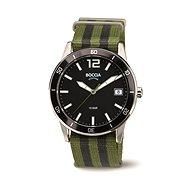 BOCCIA TITANIUM 3594-02 - Pánské hodinky