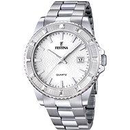 Festina 16684/1 - Dámské hodinky