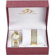 PARIS HILTON BPH10220-101 - Trendy Geschenkset