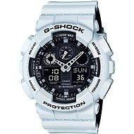 CASIO G-SHOCK GA 100L-7A - Pánské hodinky