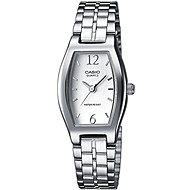 CASIO LTP 1281D-7A - Dámské hodinky