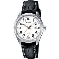 CASIO LTP 1302L-7B - Dámské hodinky