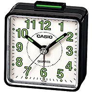 CASIO TQ 140-1B - Wecker