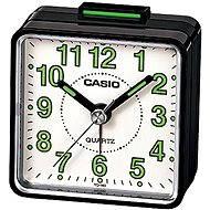 Casio TQ 140-1B