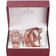 PARIS HILTON BPH10200-812 - Trendy Geschenkset