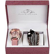 PARIS HILTON BPH10210-812 - Trendy Geschenkset