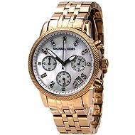 MICHAEL KORS MK5026 - Dámské hodinky